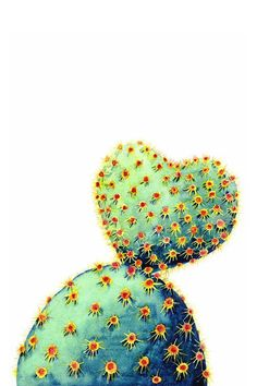 Cactus home decor Succulent art Cactus painting Realistic drawing Plant picture … – Best Home Plants Cactus Drawing, Cactus Painting, Plant Drawing, Painted Rock Cactus, Cactus Images, Cactus Vector, Cactus Illustration, Watercolor Succulents, Plant Pictures
