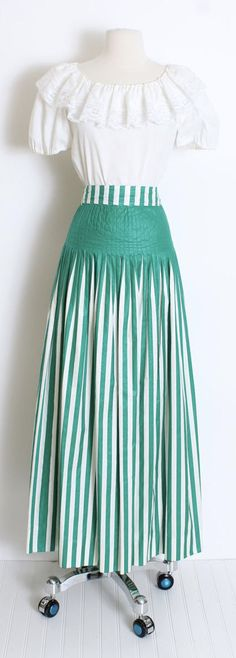 NEW VINTAGE 50/'S STYLE CHIC MIRANDA DOGTOOTH PENCIL WIGGLE PARTY SKIRT