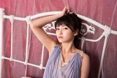 mos-rin: 乃木坂46「夏のFree&Easy」グラビア特集 - 井上小百合 -... | 日々是遊楽也