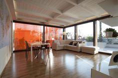 12 best Verande images on Pinterest | La veranda, Sole and Aperture