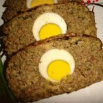 This domain may be for sale! Allrecipes, Eggs, Breakfast, Morning Coffee, Egg, Egg As Food