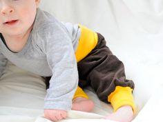 Baby boy baggy pants  Organic Children Clothing Baggy by @kandatsu #babyhose #baby #kinderkleidung #bio #kindermode #Adventskalender #Geschenkehagel