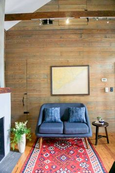 Urban Style Apartment Steps From King Street! 79A - Lofts for Rent in Charleston, South Carolina, United States