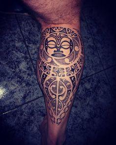 Maori People, Maori Tattoos, Sacred Art, Instagram, Vacation