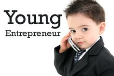 6 Faktor yang Mendorong Munculnya Banyak Wirausaha Muda