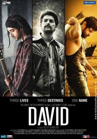 David 2013 | free online watch or download on freedesimovies.com