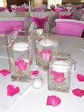 wedding centerpiece ideas on a budget Wedding Centerpiece Ideas On A ...