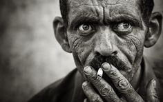 Portraits by Slim Letaief