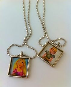 photo jewelery