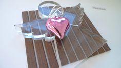 Schutzengel ➤ PAULSBECK ➤ von PAULSBECK Buchstaben, Dekoration & Geschenke auf DaWanda.com