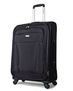 Samsonite Xenon 2 Messenger Bag #travel #luggage | Backpack ...