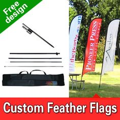 cheapest feather flags feather flag hardware zoom feather flag