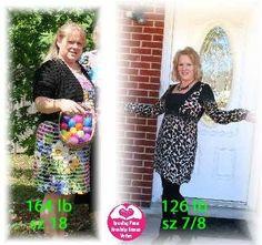 Plexus Success Story with LeaAnn  #plexus #plexusslim #health #wellness #obesity #weightloss #weightlosstips #womenshealth #nutrition #diet #loseweight