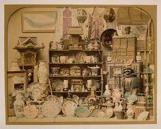 IlPost - Felice Beato via The Public Domain Review - Felice Beato via  The Public Domain Review