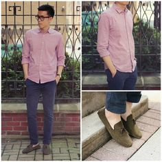 f64e1afbe2a 23 Best Cole Haan images in 2019