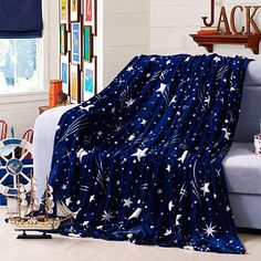IBANO Cotton Sofa Blanket Cover Throw Blanket Home . 35 Creative DIY Throws And Blankets. Bella Notte Throw Blankets Bed Spreads And Bed Scarves . Home and Family Flannel Blanket, Sofa Blanket, Sofa Throw, Blanket Cover, Throw Rugs, Sofa Bed Decor, Sofa Couch Bed, Velvet Bed Sheets, Blue Bedding