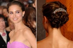 Best and worst Oscar hairstyles.