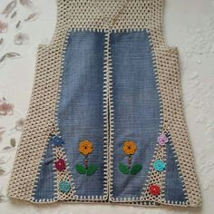 Browse lots of Free Crochet Patterns. We have compiled crochet pattern and knitting patterns. See all of crochet and knitting patterns. Knitting Patterns Free, Baby Knitting, Crochet Patterns, Free Pattern, Diy Crafts Knitting, Crochet Projects, Diy Crochet, Crochet Baby, Crochet Top