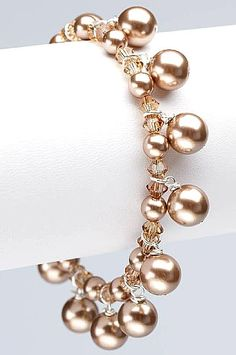 Custom Bridal Jewelr