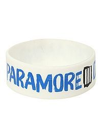 Music Accessories: Bracelets, Pins, Patches, Stickers, Bags, & More   Hot Topic
