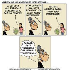 Turma da Marieta 0138, José Veríssimo on ArtStation at https://www.artstation.com/artwork/kLmvx