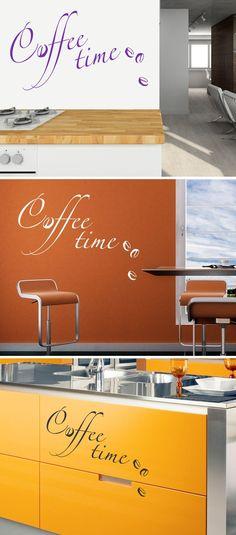 Superb Coffee Time