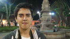 Retrato individual (amigos) Flores Vargas Jaime Germán ISO800 F4 Velocidad 1/5