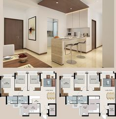 Bedroom Study Room Interior Design together with Hdb Bto Bar Top Dining Maximise Space as well Wet Dry Kichen additionally House Tour Million Dollar Home Sentosa Cove further indezdesign. on hdb interior design