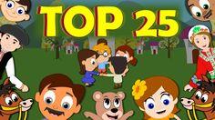 TOP 25 | 40 + minút najlepších slovenských detských pesničiek | Po nábre... Mojito, Preschool, Family Guy, Baby, Ms, Youtube, Fictional Characters, Kid Garden, Kindergarten