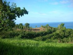 St. Croix Lots Property at 26C Prospect Hill NA For Sale