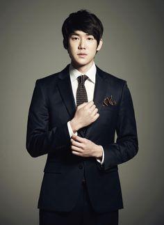 #Yoo-yeon-seok #유연퍄