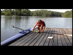 ▶ How to Set Up Your Scull - YouTube