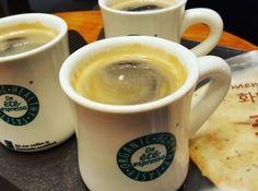 #디에떼에스프레소 #페어트레이드 #공정무역 #아메리카노 #블로그 #1원블로그 #블로그서포터즈 #블로그방문자수 #기부 #1원기부전도사  가성비 좋은 디에떼 에스프레소 유기농 커피 출처 : 우리들의 .. | 네이버 블로그 http://me2.do/Gunxl47y