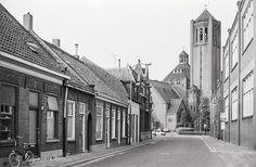Broekhoven 1 (3)