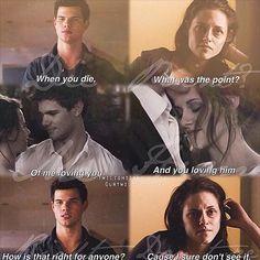 Jacob Black Twilight, Twilight Wolf, Twilight New Moon, Twilight Movie, Twilight Renesmee, Twilight 2008, Twilight Wedding, Twilight Saga Quotes, Twilight Saga Series
