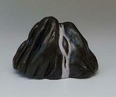 suiseki stones - Pesquisa do Google
