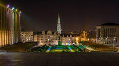 https://flic.kr/p/SuR4R6 | Brussels | Brussels, Belgium