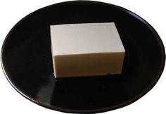 die besten 25 sushi kochkurs ideen auf pinterest einfache sushi rollen sushi catering und. Black Bedroom Furniture Sets. Home Design Ideas