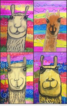 http://timykids.com/peru-crafts-for-kids.html