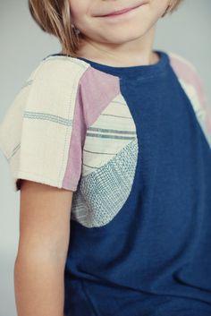 72c56b24fd5e 15 Best Favorite Butterick Patterns for Little Girls images ...