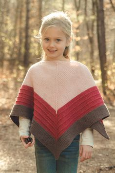 PDF KNITTING PATTERN for girls worsted weight by AddiesmaDesigns