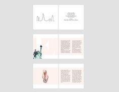 "Check out new work on my @Behance portfolio: ""STORYTELLING"" http://be.net/gallery/52833283/STORYTELLING"