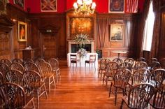 Wedding planners articles and advise.