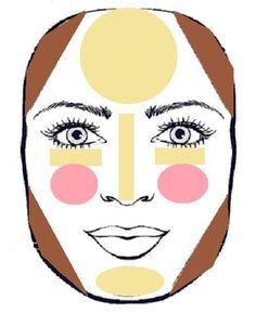 square-face-contouring+(1).jpg (390×479)