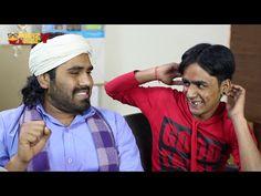 Vikas Ka Raita | Politicians comes at same Restaurant | Don't miss the end | English subtitles #indian  #Bestfunnyvideo #topcomedyvideo