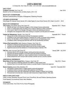 head teller resume sample httpresumesdesigncomhead teller