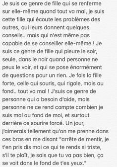 Nature quotes inspirational words 64 ideas for 2019 Strong Quotes, True Quotes, Motivational Quotes, Quotes Quotes, Love Nature Quotes, Citation Nature, French Quotes, Bad Mood, Beauty Quotes
