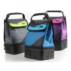 Lunch Bag Plus