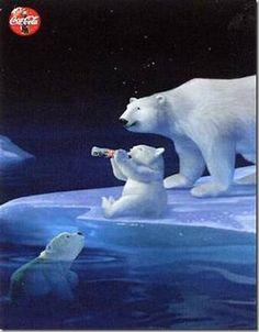 tarjetas del 15 de septiembre con osos - Buscar con Google