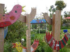 tirra lirra: Kitchen Garden  Wentworth School's Stephanie Alexander Kitchen Garden